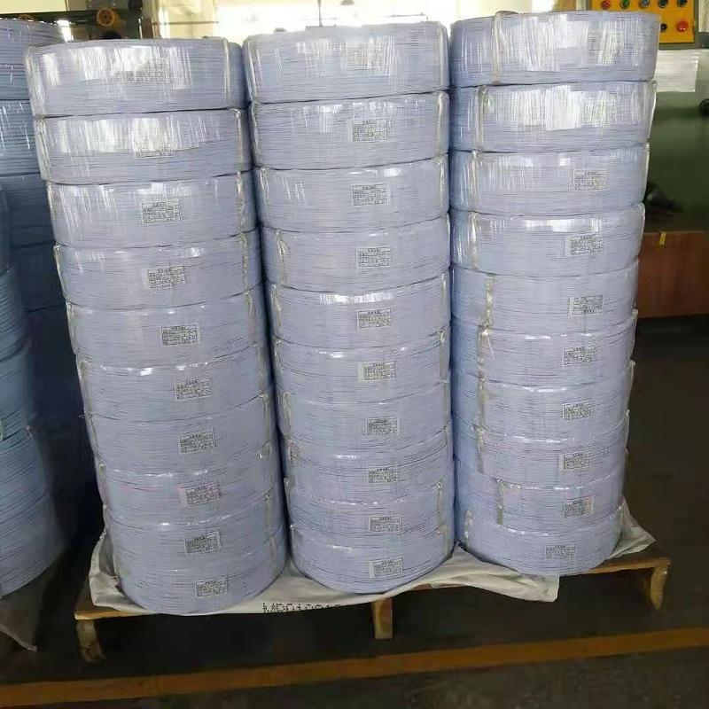 PVC电子线