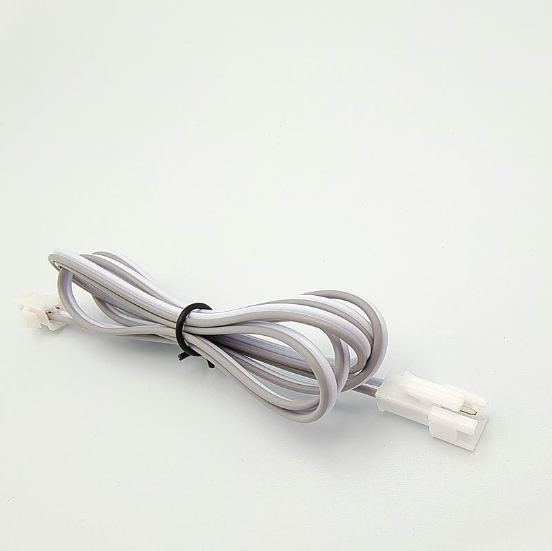 SM端子连接线