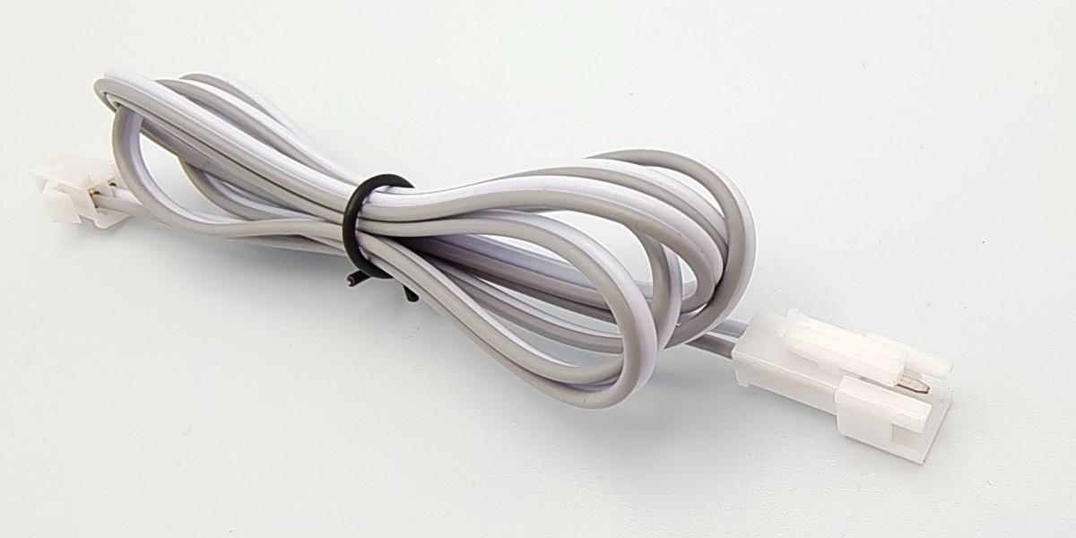安富端子连接线