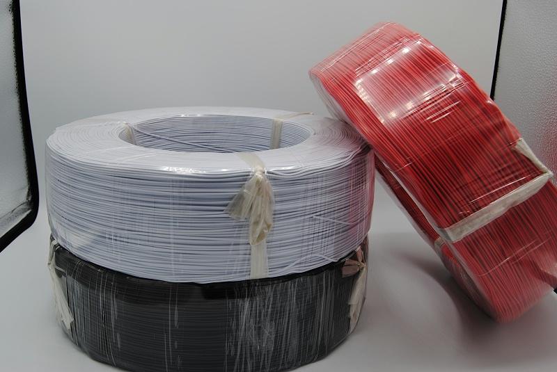 PVC连接线