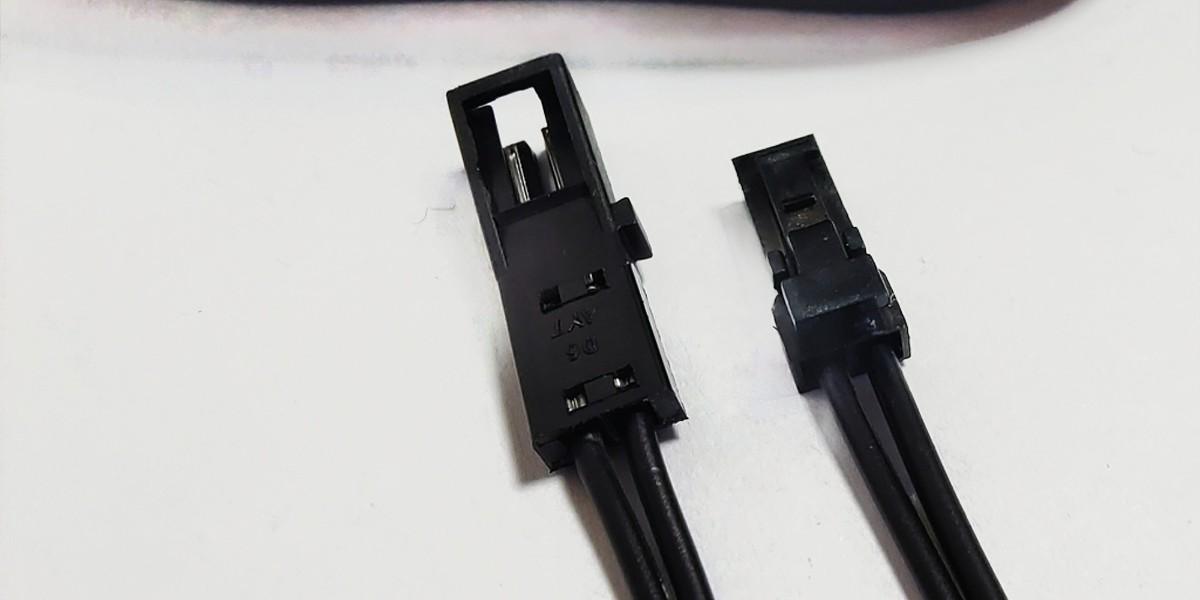 杜邦端子连接线