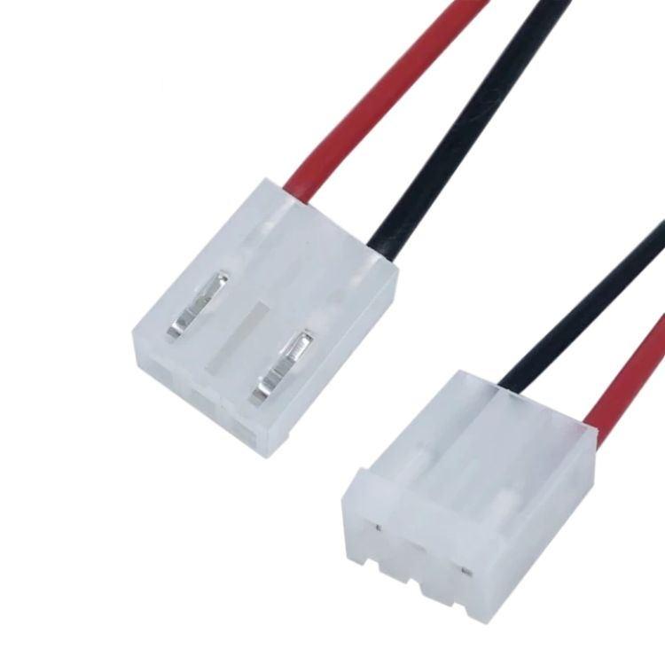 VH端子连接线