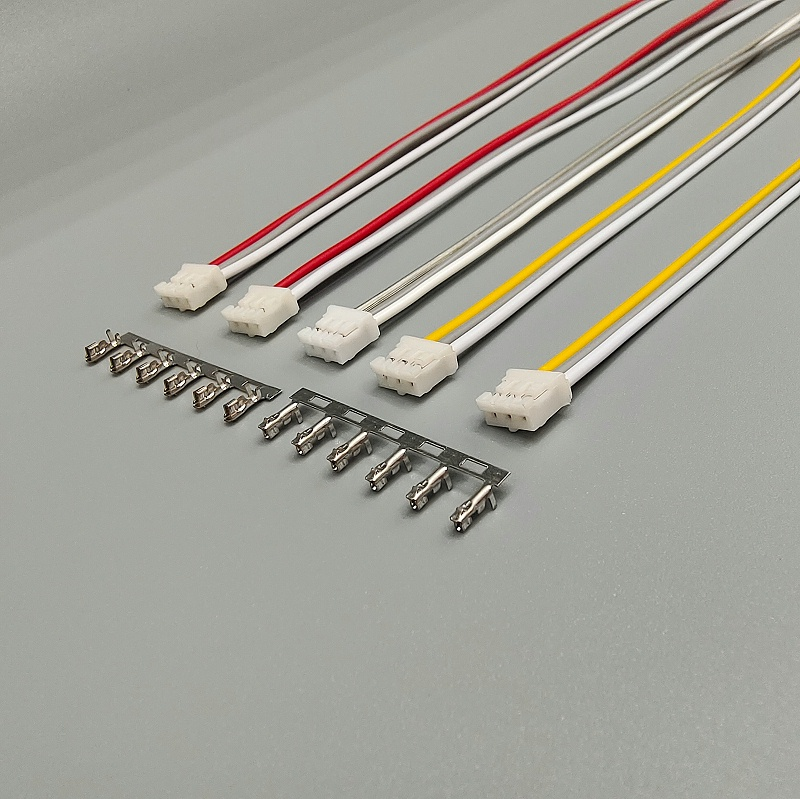 PH端子连接线