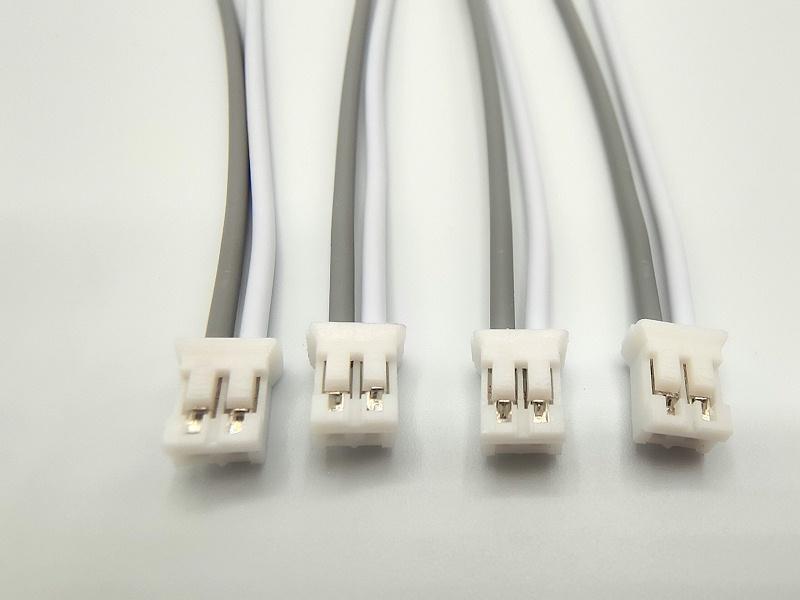 PH2P端子连接线