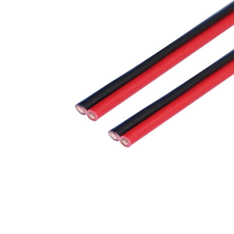 PH2.0端子线