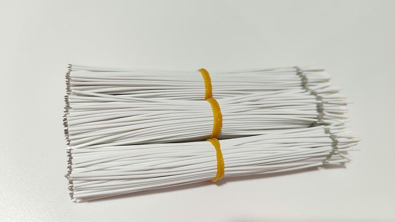 PVC电子线束