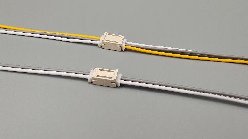 PH端子线-连接器