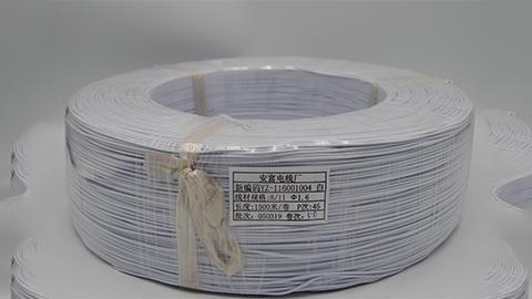 电子线束保护措施